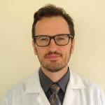 Dr. Charles Zwicker