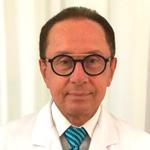 Dr. Fernando Fonseca Botelho